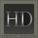 Hervé Decor & Fils